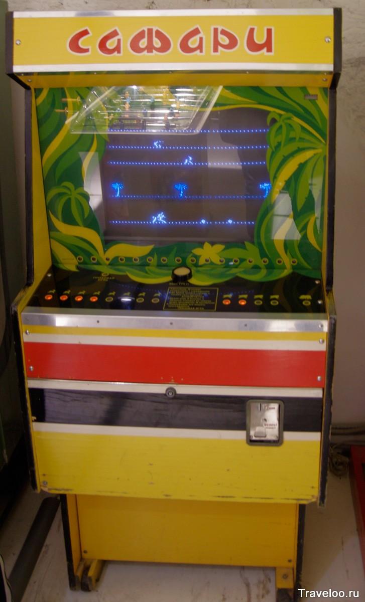 Игровые автоматы тактика игры
