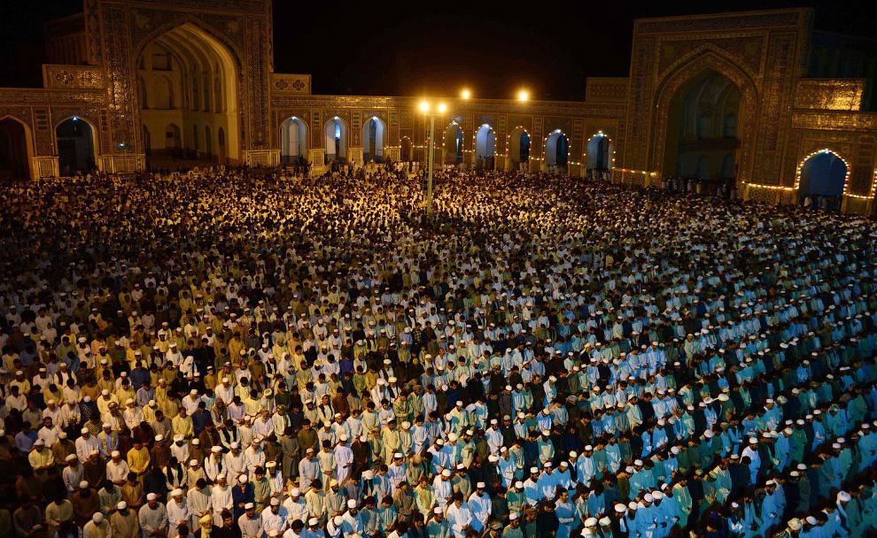 Картинки о рамадане картинки